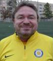 Franck ARBLADE